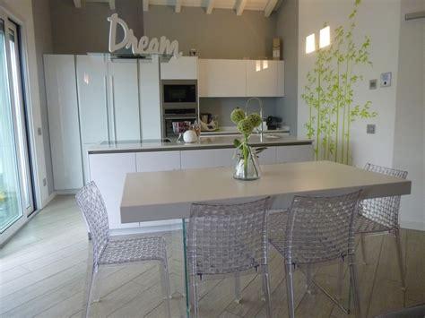 cucine arredamento moderno progettazione e realizzazione di un arredamento moderno a