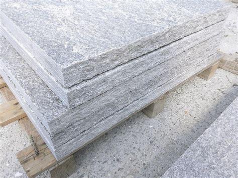 davanzali finestre in pietra soglie e davanzali per finestre pietra extradura