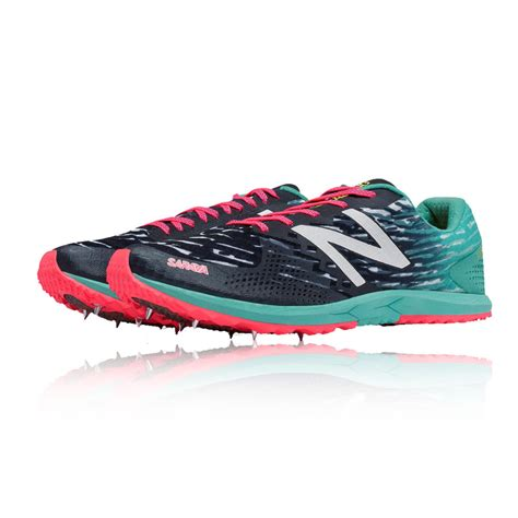 New Spike by New Balance Wxcs9003 Running Spikes 40
