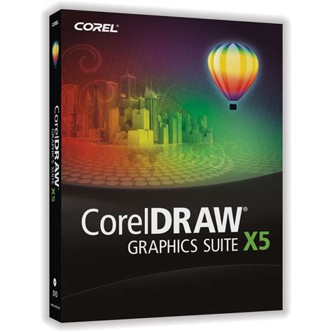 tutorial corel draw graphics suite x5 español corel coreldraw graphics suite x5 software cdgsx5enhbb b h