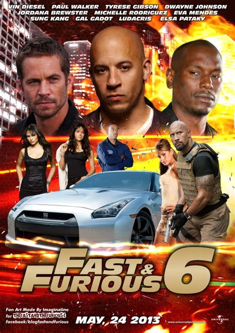 movie fast and the furious 6 wallpaper backgrounds fast and furious 6 official movie
