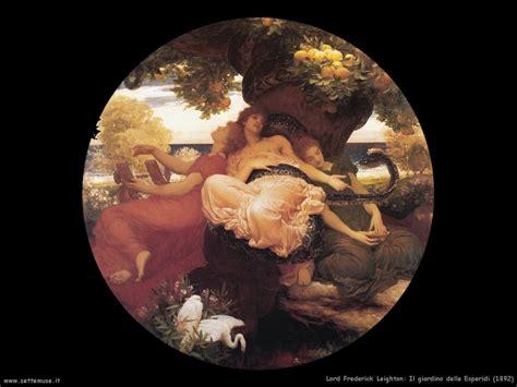 il giardino delle esperidi curiosit 224 e misteri delle isole canarie parte iii c u