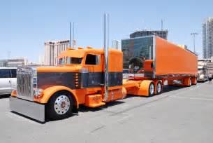 big truck wallpapers hd wallpapercraft