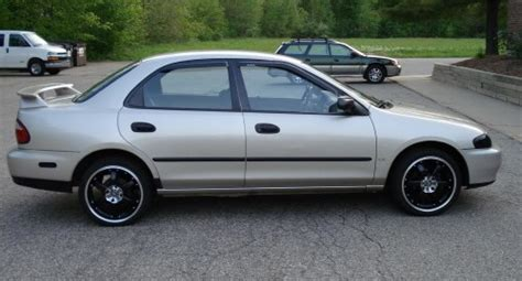 how to learn about cars 1998 mazda b series regenerative braking soccom2005 1998 mazda protege specs photos modification info at cardomain