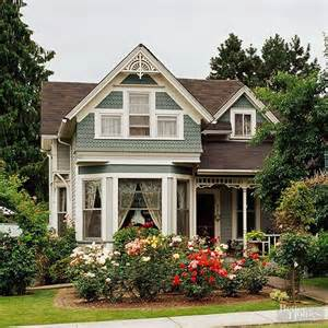 New Victorian Style Homes victorian style homes on pinterest vintage houses victorian houses