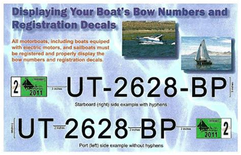 mass boat registration cost fly fishing the west with howard july 2011