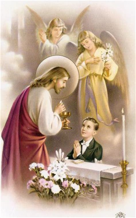 imagenes de jesus dando la comunion dg cria 199 213 es atelier 1 170 eucaristia de fernanda