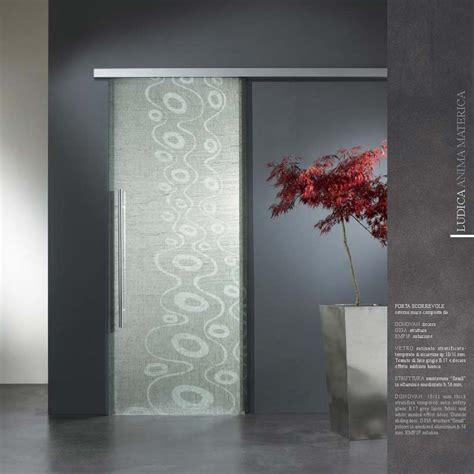 porte di vetro scorrevoli porte scorrevoli in vetro esterno muro o a scomparsa