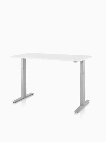 herman miller corner desk 100 herman miller corner desk desk desks best