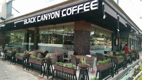peluang usaha bisnis kopi franchiseglobal