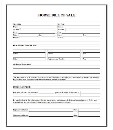 Bill Of Sale Template In Word 9 Free Word Documents Download Free Premium Templates Editable Bill Of Sale Template