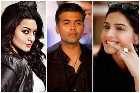 top gemini celebrities bollywood celebrities who are geminis bollywood publication