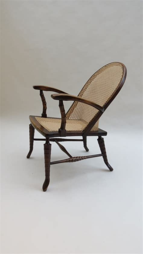 Easy Armchair by 19th Century Easy Armchair Decorative Modern
