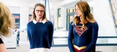 Sweater Supergirl supergirl kara fights militance with optimism in blood