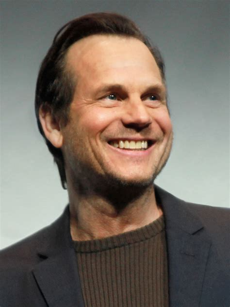 Bill Paxton by Bill Paxton Wikipedia