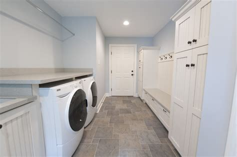 mudroom and laundry room layouts laundry room mud room traditional laundry room