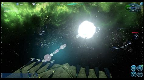 Steam Green Light by Infinium Strike Steam Greenlight Mod Db