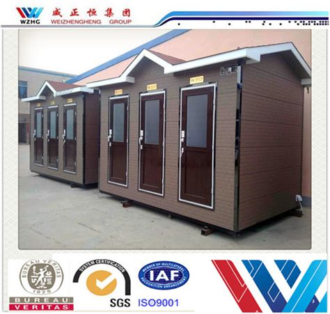 portable toilet for bedroom china manufacture outdoor portable toilet and shower room portable toilets outdoor