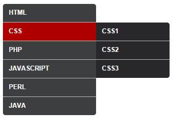 themes default bootstrap css global css скачать бесплатно шаблон devaid бесплатный bootstrap шаблон