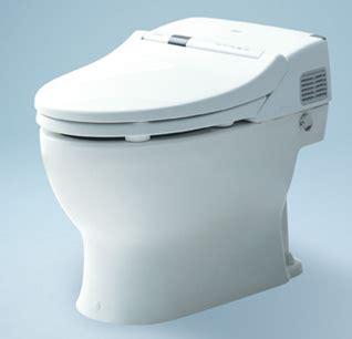 Best Washlet 2016 10 Best Toto Toilet Reviews Updated 2017