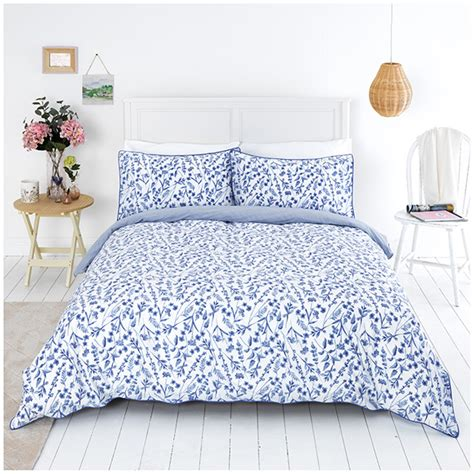 sainsburys bedroom furniture sets psoriasisgurucom