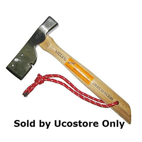 hatchet prices hatchet handles compare prices at nextag