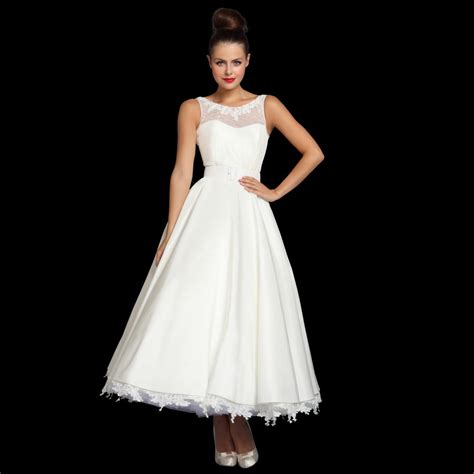 recommended styles vintage wedding dresses
