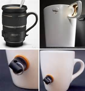 creative mugs 11 more creative clever coffee tea mug designs