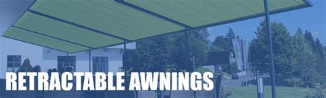 commercial awnings uk commercial awnings uk