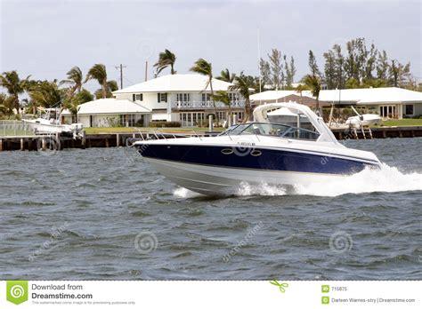 motor boating motorboating it royalty free stock photo image 715875