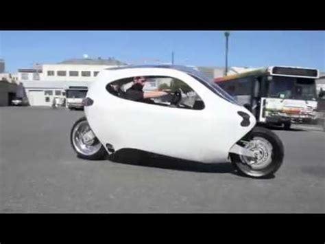 motosikletin gelecegi