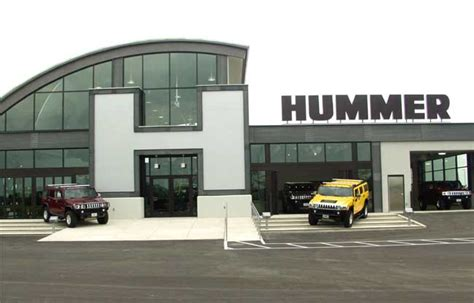depressed sales  hurt dealer service business  years