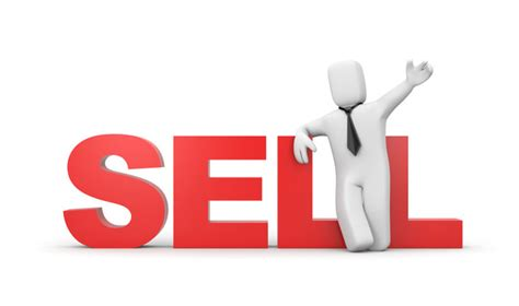 sell it the time the of the one call books why now is a time to sell your business