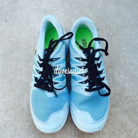 Adidas Cube Blue 27 nike shoes nike cube blue free 5 0 from