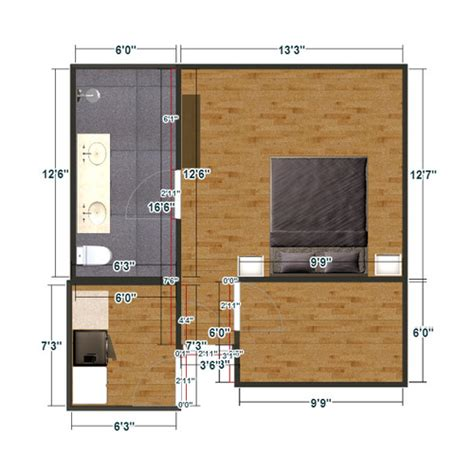 master bedroom suite layouts master bedroom layout help