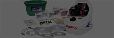 Richardson Plumbing And Heating by Kamco Power Flushing