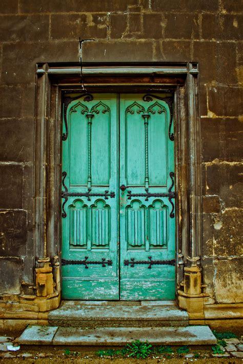 Door Photography by Door By De Ck On Deviantart