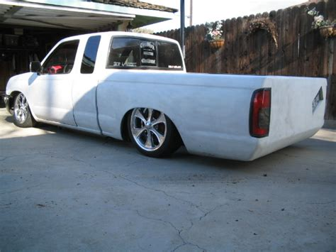 nissan frontier stance stanced nissan frontier imgkid com the image kid
