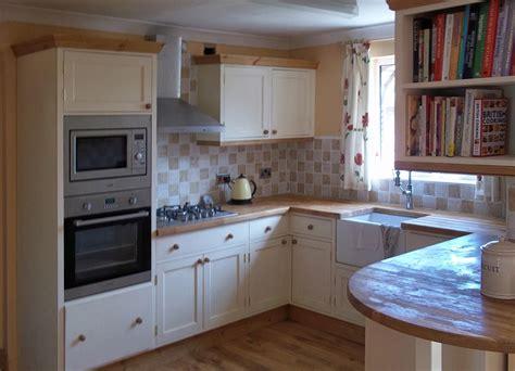 mad about grey kitchens kitchen island worktops images mad about grey kitchens
