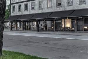 egetemeier wohnkultur gmbh flagship stores network