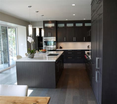 kitchen design austin west coast kitchen contemporary kitchen vancouver
