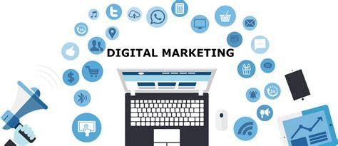 seo institute in pune digital 9643230454 digital marketing courses classes in