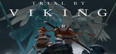 download full version pc games free no trials trial by viking free download full version pc game
