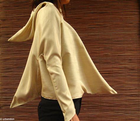pattern magic wearing a circle wearing a triangle pattern magic 2 by urbandon sewing
