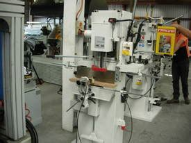woodworking machinery melbourne 21 innovative woodworking machinery egorlin