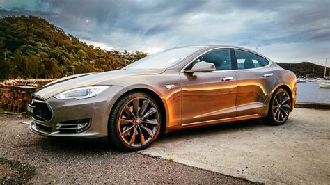 tesla model s worth buying auto review 2015 tesla model s