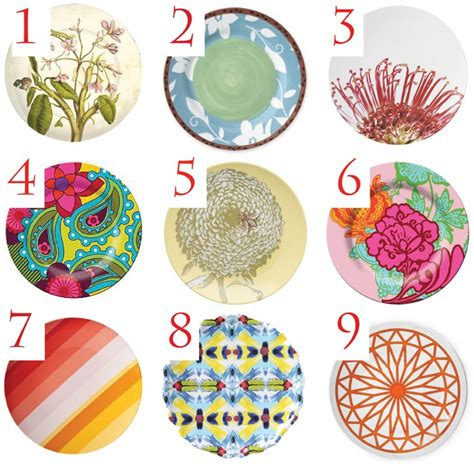 target plastic patio dishes modern patio outdoor