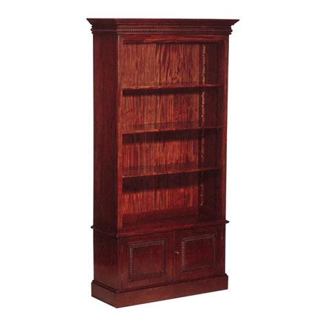 bahama tradewinds bookcase open bookcase 28 images bahama home tradewinds