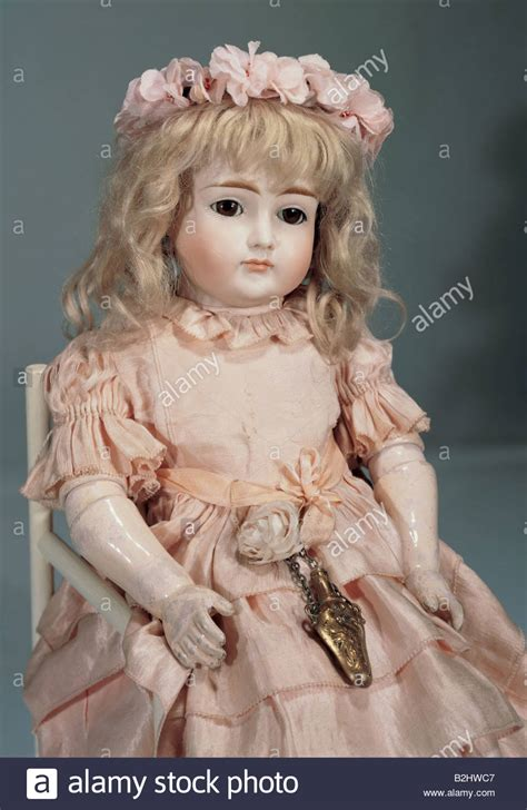 porcelain doll with porcelain dolls www pixshark images galleries with