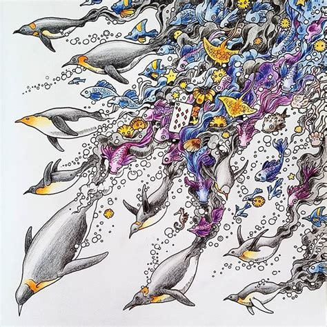 libro mythomorphia m 225 s de 1000 im 225 genes sobre colouring en colorante libros para colorear y inspiracional